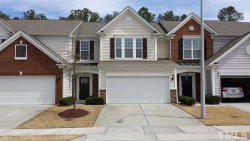 Photo of 1405 Corwith Drive, Morrisville, NC 27560 (MLS # 2155527)
