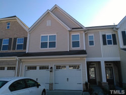 Photo of 4257 Lofty Ridge Place, Morrisville, NC 27560 (MLS # 2155556)