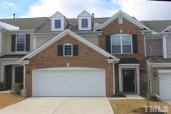 Photo of 1704 Corwith Drive, Morrisville, NC 27560 (MLS # 2155716)
