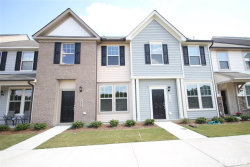 Photo of 9837 Sweet Basil Drive, Wake Forest, NC 27587 (MLS # 2156177)