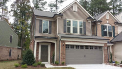 Photo of 434 Chanson Drive, Cary, NC 27519 (MLS # 2156522)