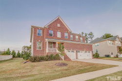 Photo of 705 Prince Drive, Holly Springs, NC 27540 (MLS # 2156528)