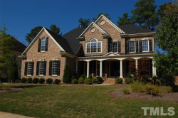 Photo of 410 Allenhurst Place, Cary, NC 27518 (MLS # 2156702)