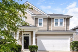 Photo of 6563 Guard Hill Drive, Raleigh, NC 27610 (MLS # 2156731)