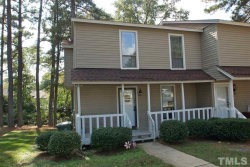 Photo of 104 Arbuckle Lane, Cary, NC 27511 (MLS # 2156753)