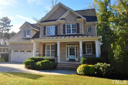 Photo of 7336 Capulin Crest Drive, Apex, NC 27539 (MLS # 2156766)