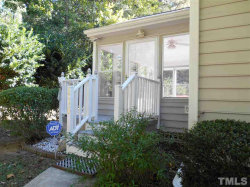 Photo of 116 Drummond Place , 116, Raleigh, NC 27511 (MLS # 2156827)