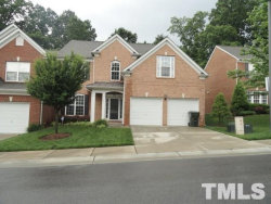 Photo of 5071 Isabella Cannon Drive, Raleigh, NC 27612 (MLS # 2157280)