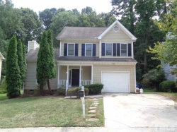 Photo of 2408 Long and Winding Road, Raleigh, NC 27603 (MLS # 2157323)