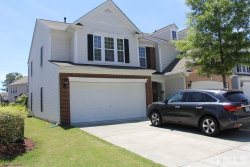 Photo of 1012 Corwith Drive, Morrisville, NC 27560 (MLS # 2162369)