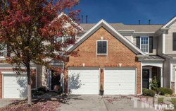 Photo of 8704 Braxwood Place, Raleigh, NC 27617 (MLS # 2163867)