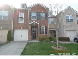 Photo of 1806 Affirmed Way, Cary, NC 27519 (MLS # 2163937)