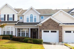 Photo of 10114 Falls Meadow Court, Raleigh, NC 27617 (MLS # 2164695)