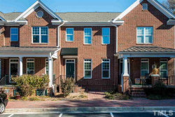 Photo of 1702 Raney Court, Raleigh, NC 27604 (MLS # 2168707)