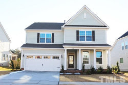 Photo of 149 Martingale Drive, Holly Springs, NC 27540 (MLS # 2173581)