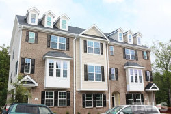 Photo of 6004 Kentworth Drive, Holly Springs, NC 27540 (MLS # 2173736)