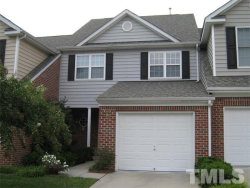 Photo of 2056 White Pond Court, Apex, NC 27523 (MLS # 2174339)