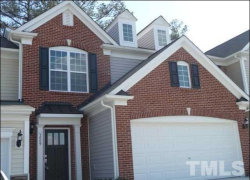 Photo of 2009 Corwith Drive, Morrisville, NC 27560 (MLS # 2174434)