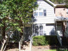 Photo of 150 Winners Circle, Cary, NC 27511 (MLS # 2179240)
