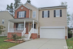 Photo of 1186 Summerfield Lane, Creedmoor, NC 27522 (MLS # 2179473)
