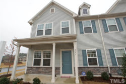 Photo of 393 Shakespeare drive, Morrisville, NC 27560 (MLS # 2185041)