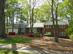 Photo of 6717 Foxfire Place, Raleigh, NC 27615 (MLS # 2186424)