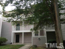 Photo of 600 Audubon Lake Drive , 2C-21, Durham, NC 27713 (MLS # 2186431)