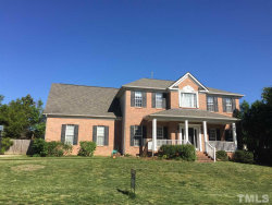 Photo of 2011 Roland Glen Road, Cary, NC 27519 (MLS # 2186446)