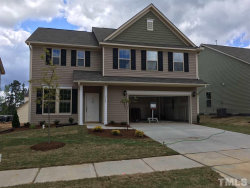 Photo of 3712 Pilot Cove Way, Wake Forest, NC 27587 (MLS # 2186503)