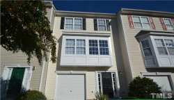 Photo of 5053 Neuse Commons Lane, Raleigh, NC 27616 (MLS # 2186718)