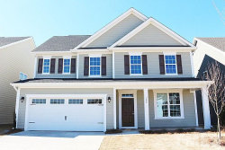 Photo of 229 Mystwood Hollow Circle, Holly Springs, NC 27540 (MLS # 2186796)