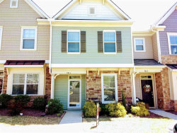 Photo of 7811 Lillyhurst Drive, Raleigh, NC 27612 (MLS # 2186804)