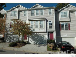 Photo of 7344 Doverton Court, Raleigh, NC 27615 (MLS # 2193017)
