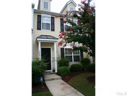 Photo of 209 Hampshire Downs Drive, Morrisville, NC 27560 (MLS # 2198177)