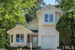 Photo of 100 Tall Rock Court, Raleigh, NC 27610 (MLS # 2198586)