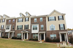 Photo of 6021 Kentworth Drive, Holly Springs, NC 27540 (MLS # 2198737)