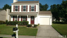 Photo of 5215 Carriage Pine Drive, Raleigh, NC 27616 (MLS # 2199532)