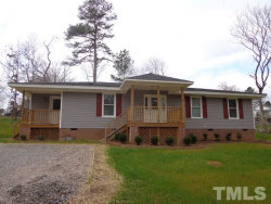 Photo of 12023 Holmes Hollow Road, Wake Forest, NC 27587 (MLS # 2199626)
