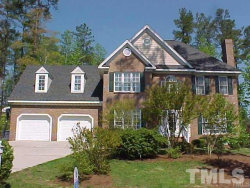 Photo of 112 Southwick Court, Cary, NC 27513 (MLS # 2200005)