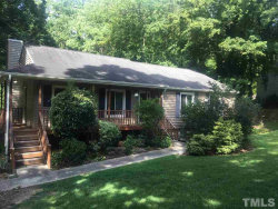 Photo of 1313 Plymouth Court, Raleigh, NC 27610 (MLS # 2205084)