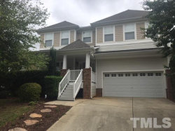 Photo of 10703 Longholme Way, Raleigh, NC 27614 (MLS # 2205093)