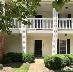 Photo of 1112 Chenille Drive , 1112, Morrisville, NC 27560 (MLS # 2208243)