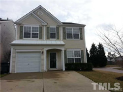 Photo of 509 Caraleigh Court, Morrisville, NC 27560 (MLS # 2208894)
