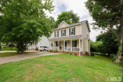 Photo of 208 Whistling Swan Drive, Wake Forest, NC 27587 (MLS # 2209042)