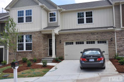 Photo of 722 Transom View Way, Cary, NC 27519 (MLS # 2209185)