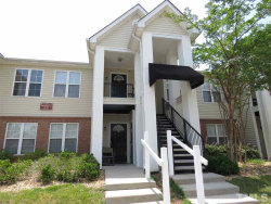 Photo of 2410 Huntscroft Lane , 202, Raleigh, NC 27617 (MLS # 2209521)