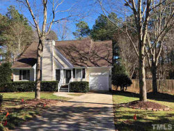 Photo of 102 Wyseferry Court, Morrisville, NC 27560 (MLS # 2218352)