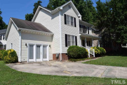 Photo of 2308 Long and Winding Road, Raleigh, NC 27603 (MLS # 2218932)