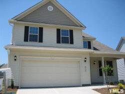Photo of 2332 Cedar Rock Drive, Wake Forest, NC 27587 (MLS # 2219298)
