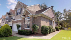 Photo of 500 Meeting Hall Drive, Morrisville, NC 27560-5532 (MLS # 2219735)